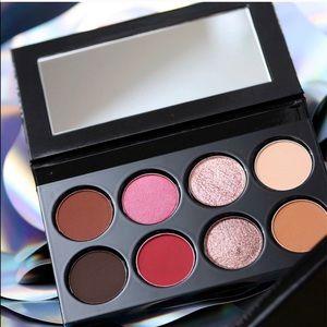 MAC Cosmetics Selena Collection